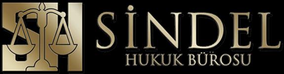 logo_kucuk